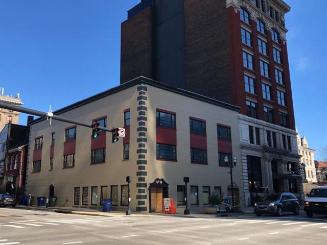 275 W Main Street, Lexington, KY 40507 (MLS #1804438) :: Nick Ratliff Realty Team