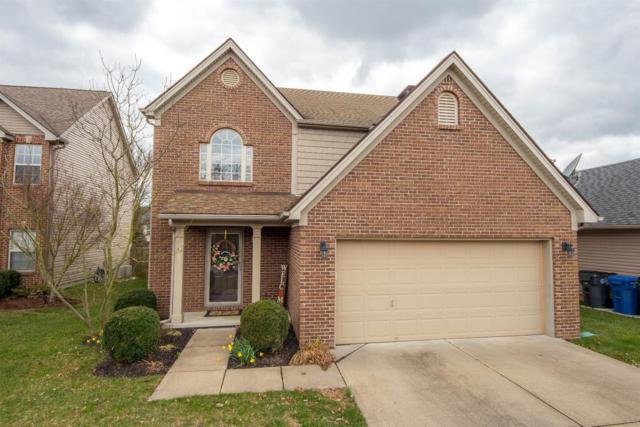 3909 Sweetspire Drive, Lexington, KY 40514 (MLS #1804545) :: Nick Ratliff Realty Team