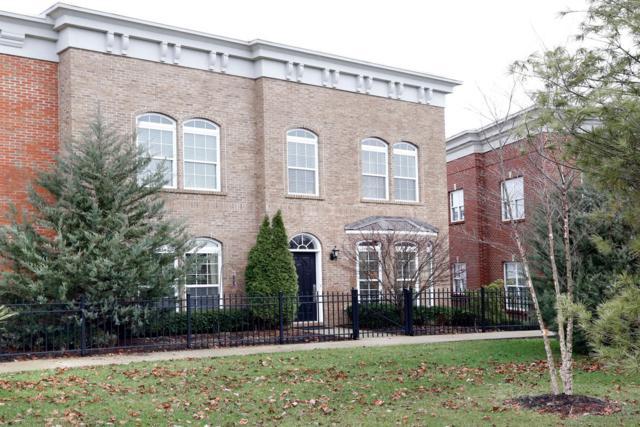 3307 Beacon Street, Lexington, KY 40513 (MLS #1804594) :: Nick Ratliff Realty Team