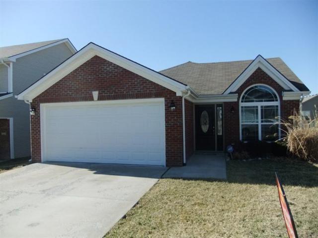 3241 Tiburon Way, Lexington, KY 40511 (MLS #1804631) :: Nick Ratliff Realty Team