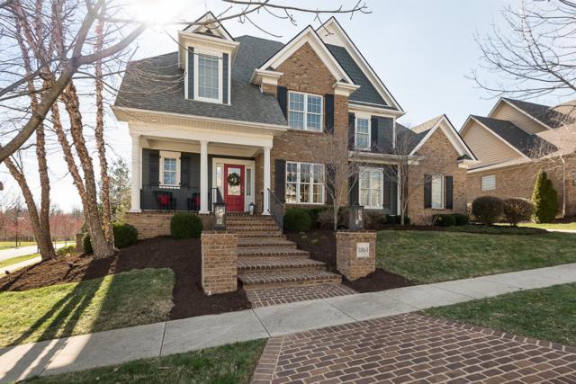 3864 Still Meadow Lane, Lexington, KY 40509 (MLS #1804660) :: Nick Ratliff Realty Team