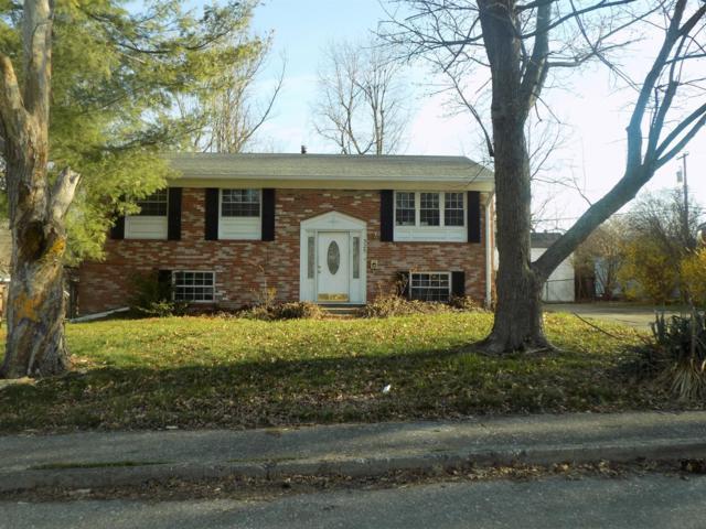 325 Wilson Downing Road, Lexington, KY 40517 (MLS #1804720) :: Nick Ratliff Realty Team