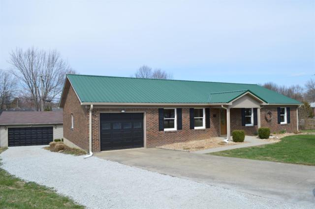 208 Portland Way, Nicholasville, KY 40356 (MLS #1804755) :: Nick Ratliff Realty Team