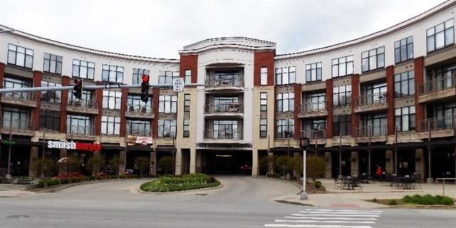 220 Cedar Street, Lexington, KY 40508 (MLS #1804836) :: Nick Ratliff Realty Team