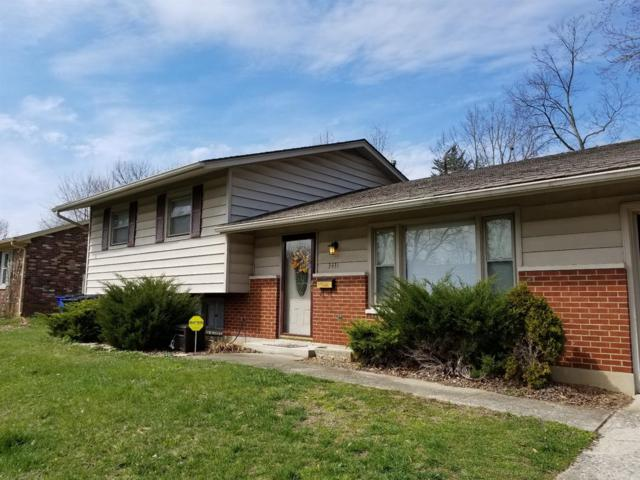 3431 Greentree Road, Lexington, KY 40517 (MLS #1804911) :: Nick Ratliff Realty Team