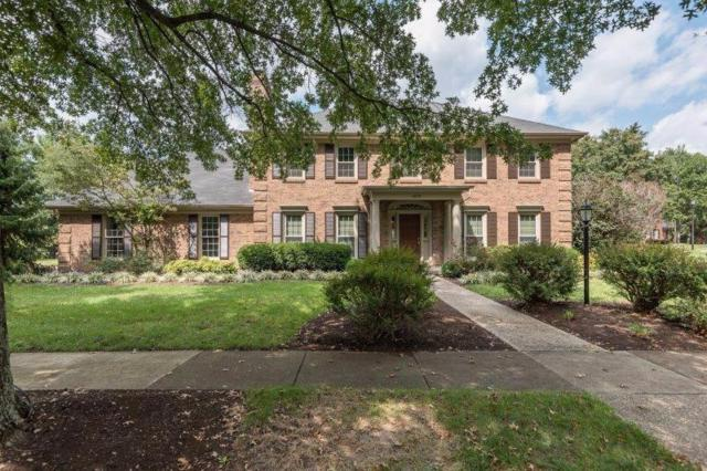 4999 Hartland Parkway, Lexington, KY 40515 (MLS #1805009) :: Nick Ratliff Realty Team