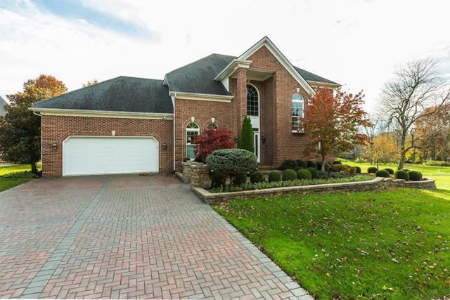 582 Gingermill Lane, Lexington, KY 40509 (MLS #1805081) :: Nick Ratliff Realty Team