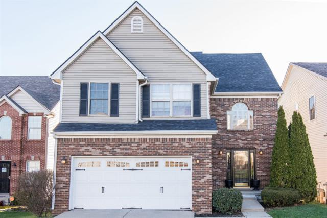 3057 Quaker Hill Lane, Lexington, KY 40509 (MLS #1805257) :: Nick Ratliff Realty Team