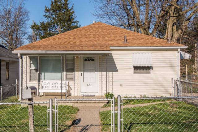421 Shawnee Avenue, Lexington, KY 40505 (MLS #1805259) :: Nick Ratliff Realty Team