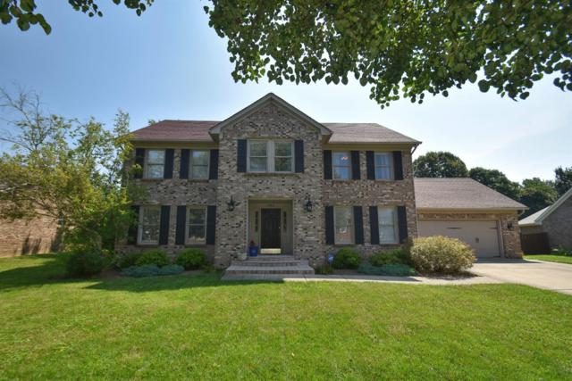 1084 Tanbark Road, Lexington, KY  (MLS #1805297) :: Nick Ratliff Realty Team