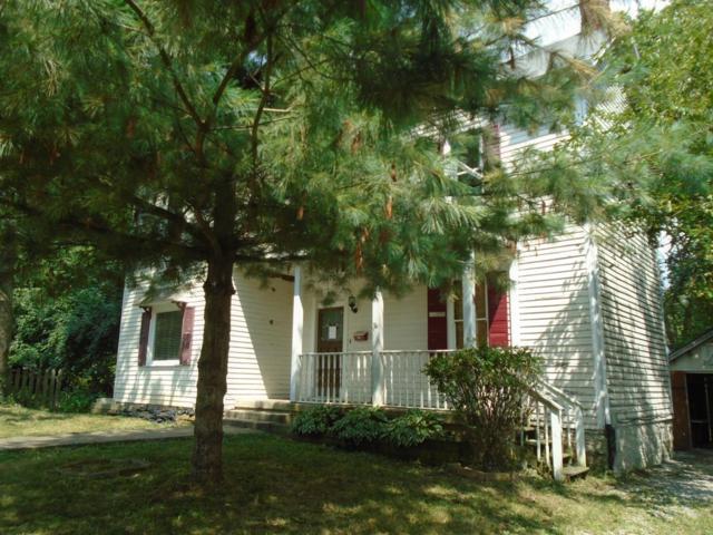163 Rucker Avenue, Georgetown, KY 40324 (MLS #1805357) :: Nick Ratliff Realty Team