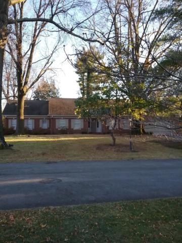 232 Barrow Road, Lexington, KY 40502 (MLS #1805360) :: Nick Ratliff Realty Team