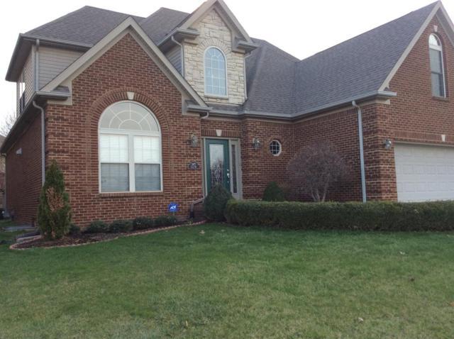 2477 Ogden Way, Lexington, KY 40509 (MLS #1805396) :: Nick Ratliff Realty Team