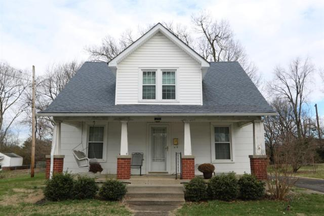 1200 Garrison Avenue, Lexington, KY 40504 (MLS #1805445) :: Nick Ratliff Realty Team