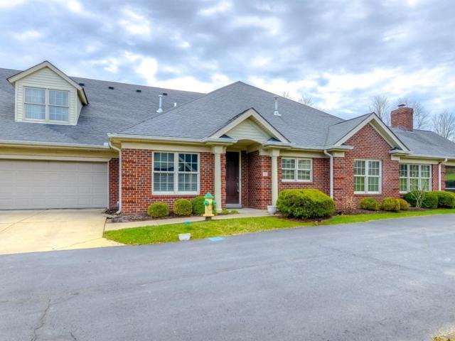 117 Tradition Circle, Lexington, KY 40509 (MLS #1805463) :: Nick Ratliff Realty Team