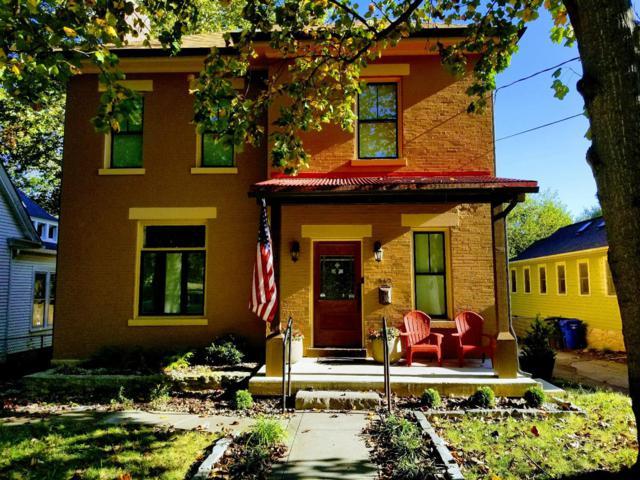 642 Headley Avenue, Lexington, KY 40508 (MLS #1805489) :: Nick Ratliff Realty Team