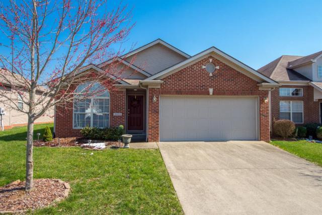 3921 Pinecrest Way, Lexington, KY 40514 (MLS #1805492) :: Nick Ratliff Realty Team
