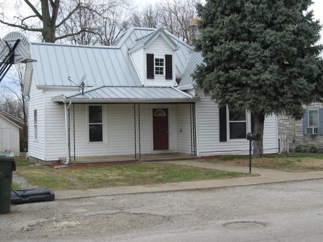 619 Poplar Street, Georgetown, KY 40324 (MLS #1805496) :: Nick Ratliff Realty Team