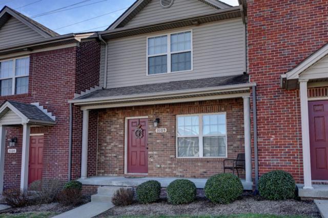 3855 Lochdale Terrace, Lexington, KY 40514 (MLS #1805644) :: Nick Ratliff Realty Team