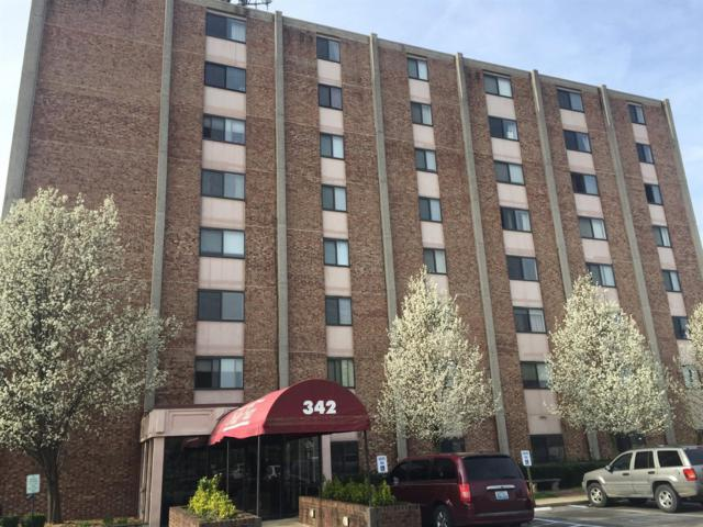 342 Waller Avenue, Lexington, KY 40504 (MLS #1805700) :: Nick Ratliff Realty Team