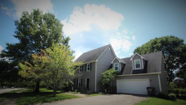 2465 Woodfield, Lexington, KY 40517 (MLS #1805742) :: Nick Ratliff Realty Team
