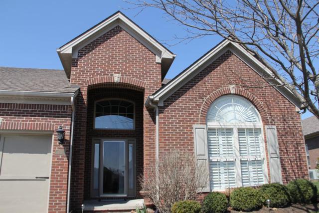 613 Blandville Road, Lexington, KY 40509 (MLS #1805811) :: Sarahsold Inc.