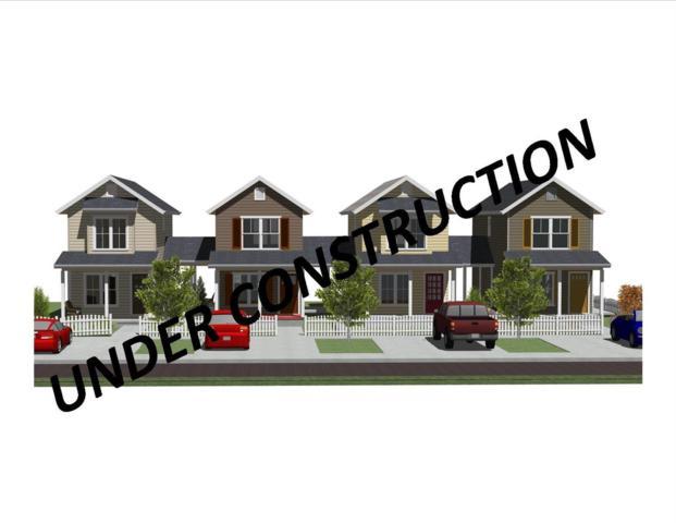 3581 Arbor Drive, Lexington, KY 40517 (MLS #1805831) :: Nick Ratliff Realty Team