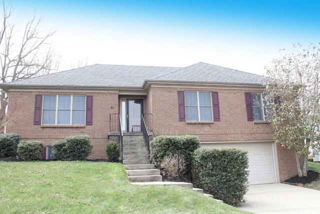 1152 Wyndham Hills Drive, Lexington, KY 40514 (MLS #1805851) :: Sarahsold Inc.