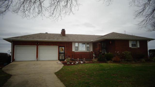 7954 Ironworks Road, Winchester, KY 40391 (MLS #1805953) :: Gentry-Jackson & Associates