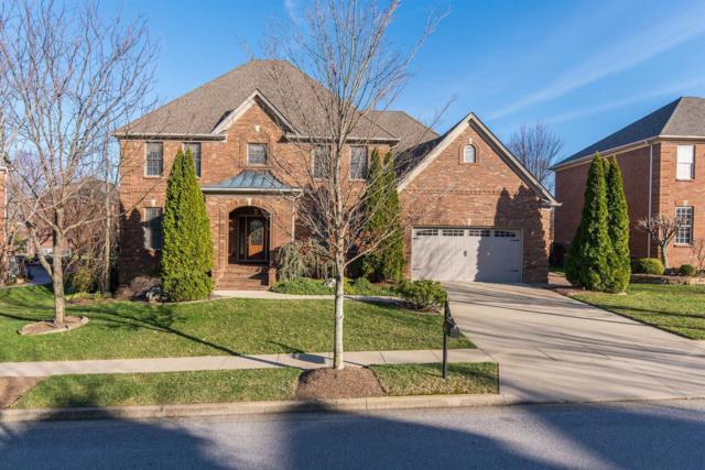 2104 Sedalia Lane, Lexington, KY 40513 (MLS #1806039) :: Nick Ratliff Realty Team