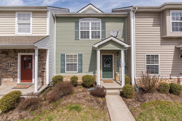 3855 Lochdale Terrace, Lexington, KY 40514 (MLS #1806304) :: Nick Ratliff Realty Team