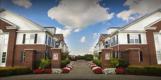 2405 Lady Bedford Place, Lexington, KY 40509 (MLS #1806333) :: Gentry-Jackson & Associates