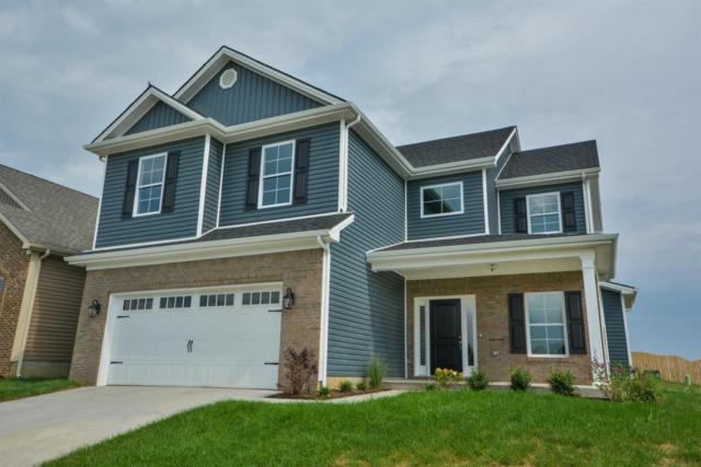 2832 Our Tibbs Drive, Lexington, KY 40511 (MLS #1806461) :: Nick Ratliff Realty Team