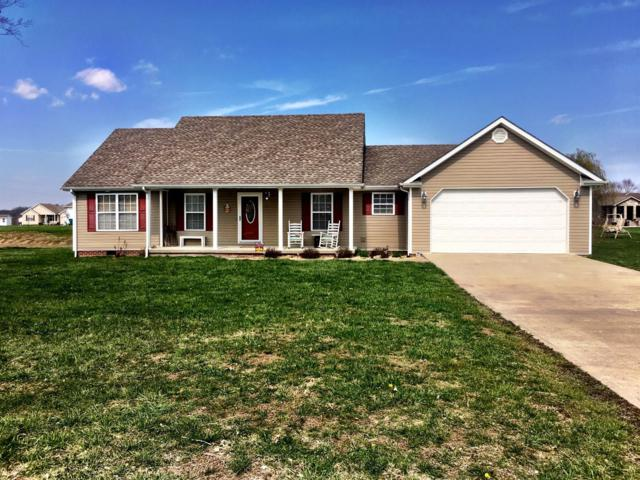 115 Settlers Way, Stanford, KY 40484 (MLS #1806528) :: Nick Ratliff Realty Team