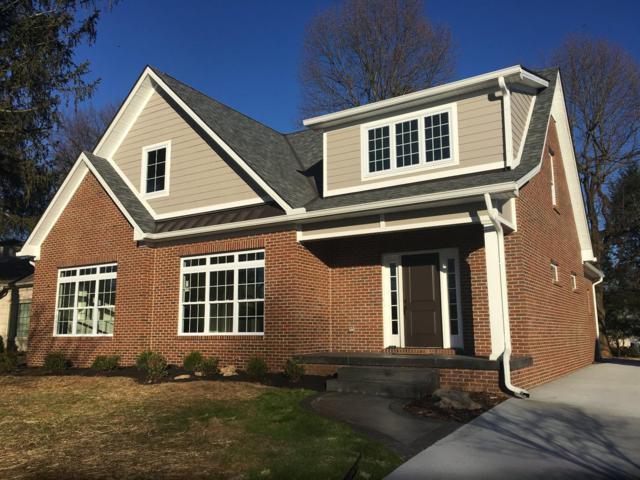 341 Garden, Lexington, KY 40502 (MLS #1806540) :: Nick Ratliff Realty Team