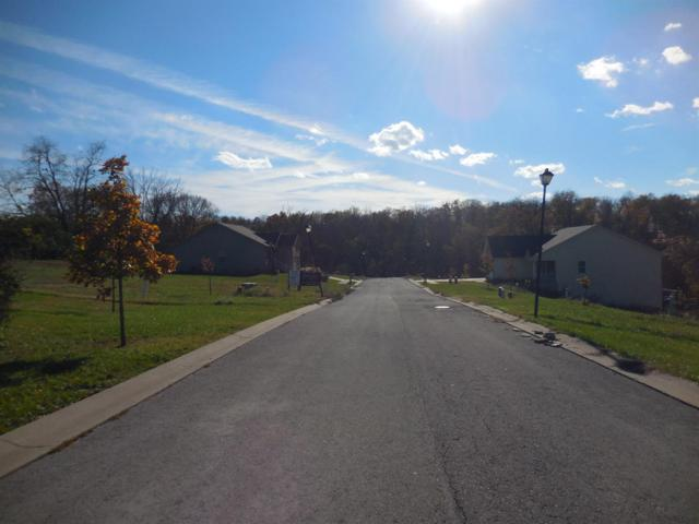 123 Kendallwood Drive, Frankfort, KY 40601 (MLS #1806569) :: Nick Ratliff Realty Team