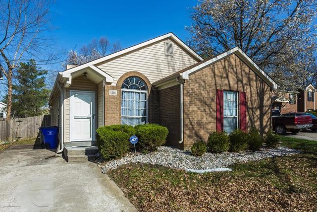 1361 Hartland Woods Way, Lexington, KY 40515 (MLS #1806724) :: Nick Ratliff Realty Team