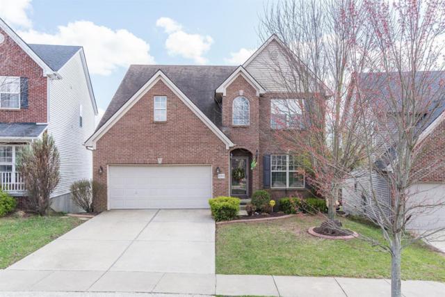 1104 Stonecrop Drive, Lexington, KY 40509 (MLS #1806733) :: Nick Ratliff Realty Team