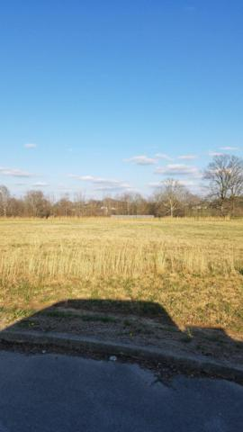 22 Misty Meadow, Somerset, KY 42503 (MLS #1806872) :: Nick Ratliff Realty Team