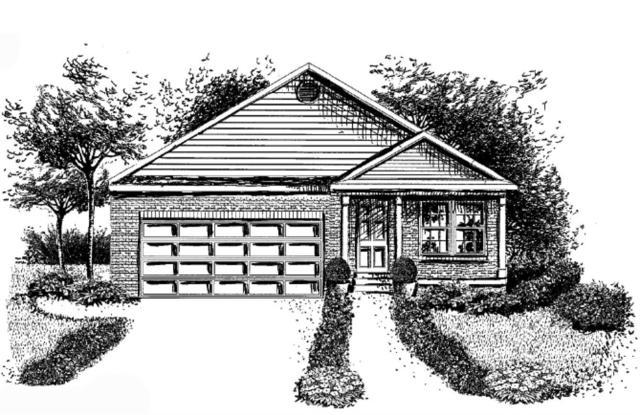 2901 Sullivans Trace, Lexington, KY 40511 (MLS #1806917) :: Gentry-Jackson & Associates