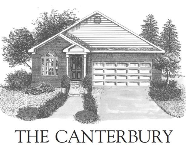 2912 Sullivans Trace, Lexington, KY 40511 (MLS #1806918) :: Gentry-Jackson & Associates