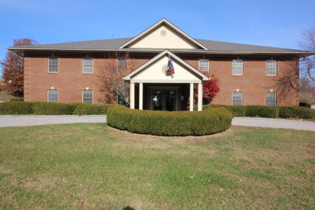 105 Wind Haven, Nicholasville, KY 40356 (MLS #1807096) :: Gentry-Jackson & Associates