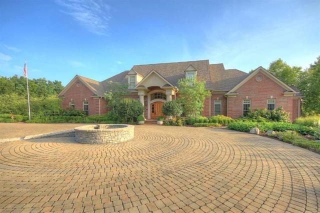 47 Avenue Of Champions, Nicholasville, KY 40356 (MLS #1807136) :: Gentry-Jackson & Associates
