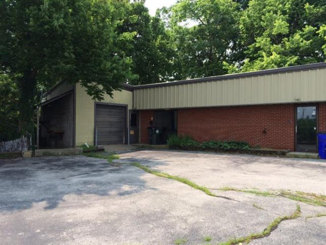 234 Mccarty Court, Lexington, KY 40508 (MLS #1807176) :: Nick Ratliff Realty Team