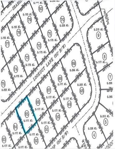 1117 Lookout Lane, Lawrenceburg, KY 40342 (MLS #1807187) :: Nick Ratliff Realty Team