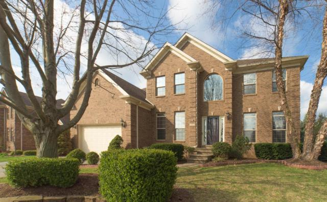 2165 Roswell Drive, Lexington, KY 40513 (MLS #1807240) :: Nick Ratliff Realty Team