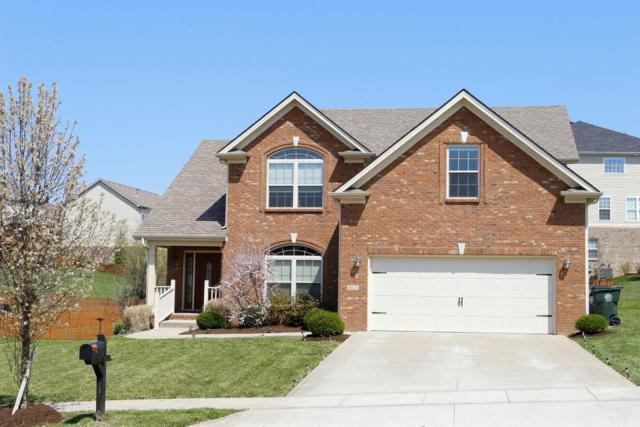 4621 Windstar, Lexington, KY 40515 (MLS #1807301) :: Sarahsold Inc.