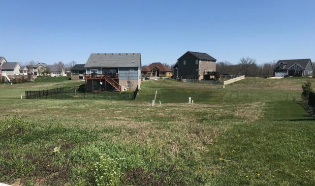 167 Village Park Drive, Georgetown, KY 40324 (MLS #1807419) :: Gentry-Jackson & Associates