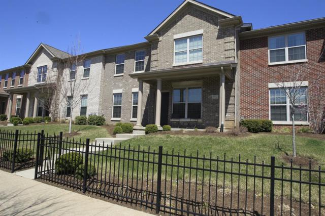 3332 Beaumont Centre Circle, Lexington, KY 40513 (MLS #1807510) :: Nick Ratliff Realty Team