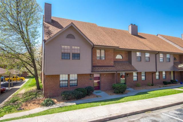 3441 Laredo Drive, Lexington, KY 40517 (MLS #1807515) :: Nick Ratliff Realty Team